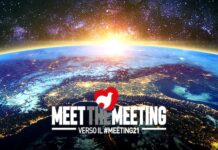 meet the meeting 2021