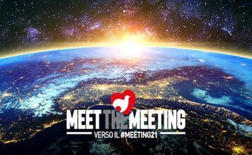 meet the meeting 2021