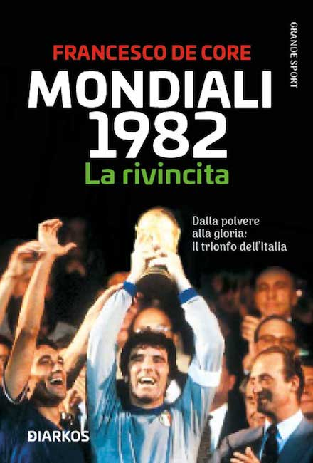 mondiali 1982 la rivincita