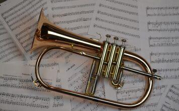 musica tromba