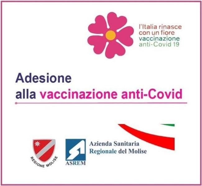 adesione vaccinazioni