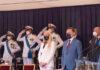 festa marina militare pucciarelli
