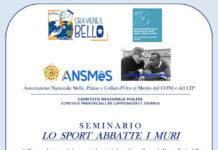 locandina seminario 26 giugno 2021