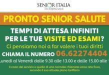 banner pronto senior salute