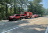 incendi boschi isernia