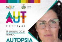 marinelli aut aut festival 2021