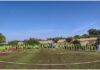 rotello summer village 2021