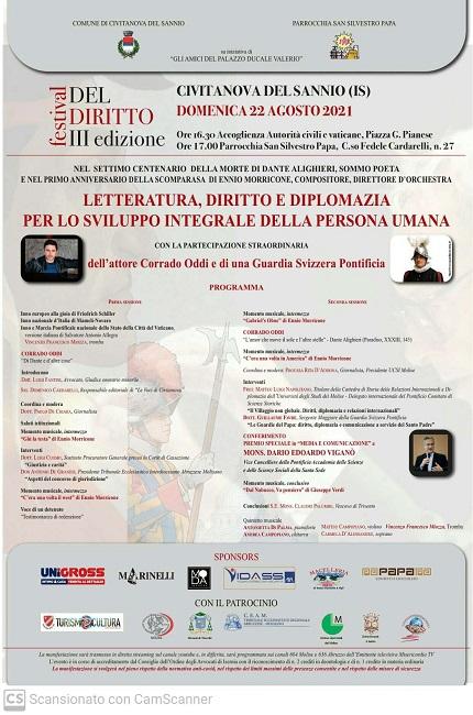 Manifesto_programma_Festival