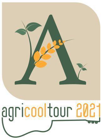agricooltour 2021
