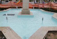fontana villa musenga