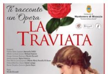 la traviata 14 agosto 2021