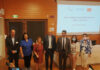 dg d'alterio delegazione tunisia teramo