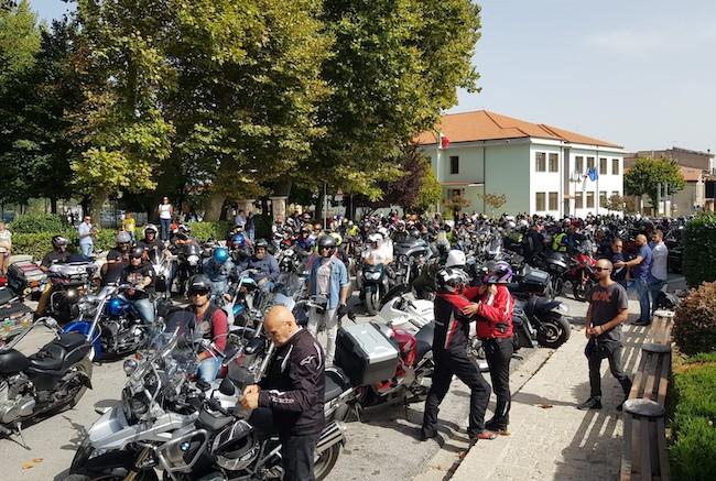 foto motogiro