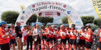 italia di dante bicicletta isernia