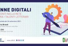 penne digitali