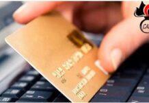 carta di credito carabinieri