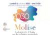 convegno molise agenda 2030