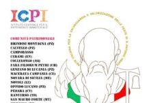 giornata rete italiana valorizzazione feste sant'antonio abate