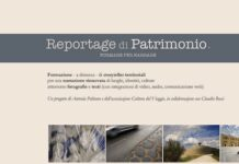 reportage di patrimonio